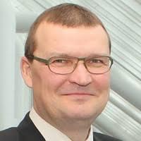 Dan Björn Vapo Oy
