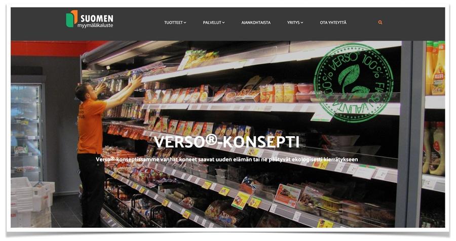 Vere-Suomen-myymalakaluste-Verso-konsepti.jpg
