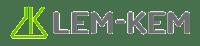 lem-kem-logo