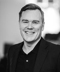 Antti-Merilehto-250x300-1