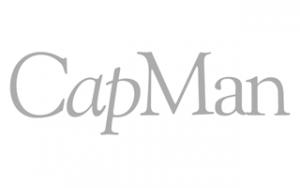 capman_logo-300x188