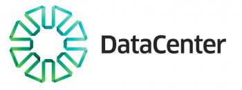 datacenter_logo