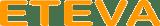 eteva_logo
