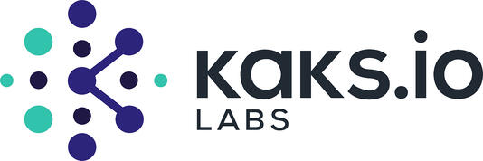 kaksio_labs_color
