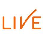 live-opisto