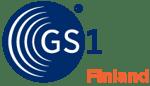 logo-gs1-finland