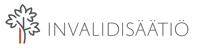 invalidisäätiö-logo