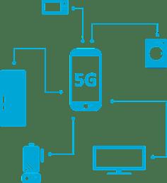 Vere 5G