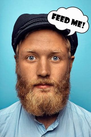 Feed-me-hipster-blog.jpg