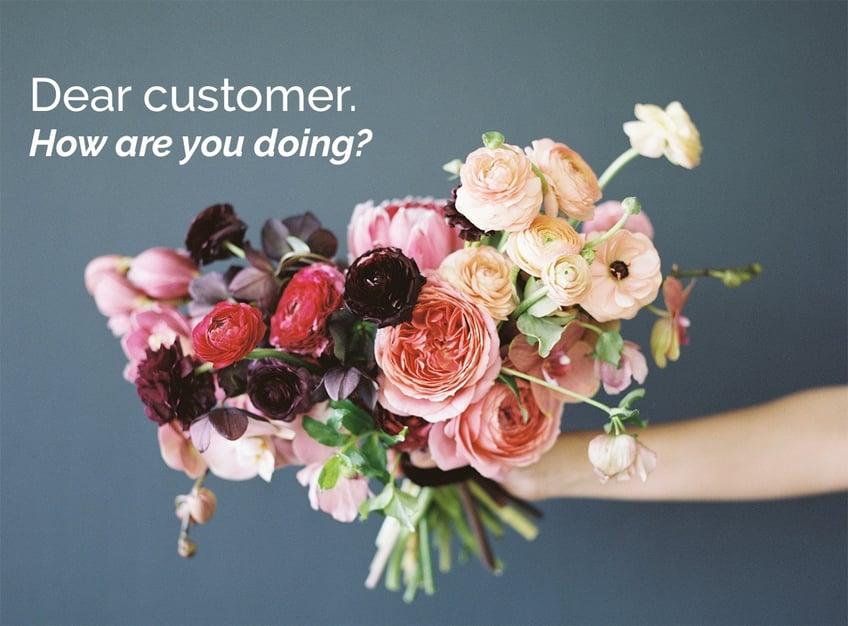 dear-customer-how-are-you.jpg