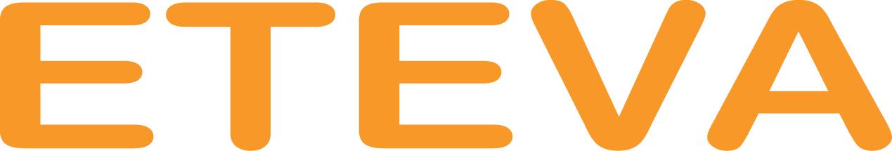 B_ETEVA_logo_220x80.png