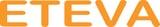 eteva-logo