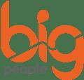 bigpeople-logo
