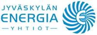 jyväskylän-energia-logo