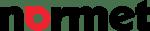 normet_logo