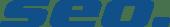 SEO_logo_web