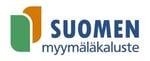SMK_logo