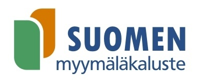 suomen-myymäläkaluste-logo