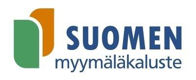 SMK_logo.jpg