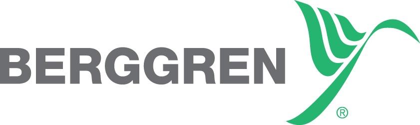 berggren-logo