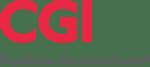 cgi_logo_color_left_align
