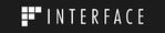 interface_logo_mv