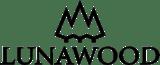 lunawood-logo