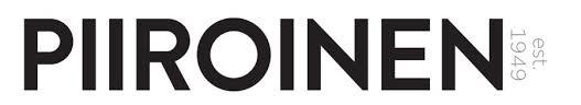 piiroinen-logo.jpg