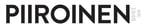 piiroinen-logo