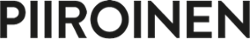 piiroinen_logo