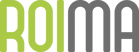 roima-intelligence-logo
