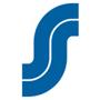 s-ryhmä_logo