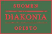 suomen-diakoniaopisto-logo