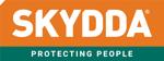 skydda_logo