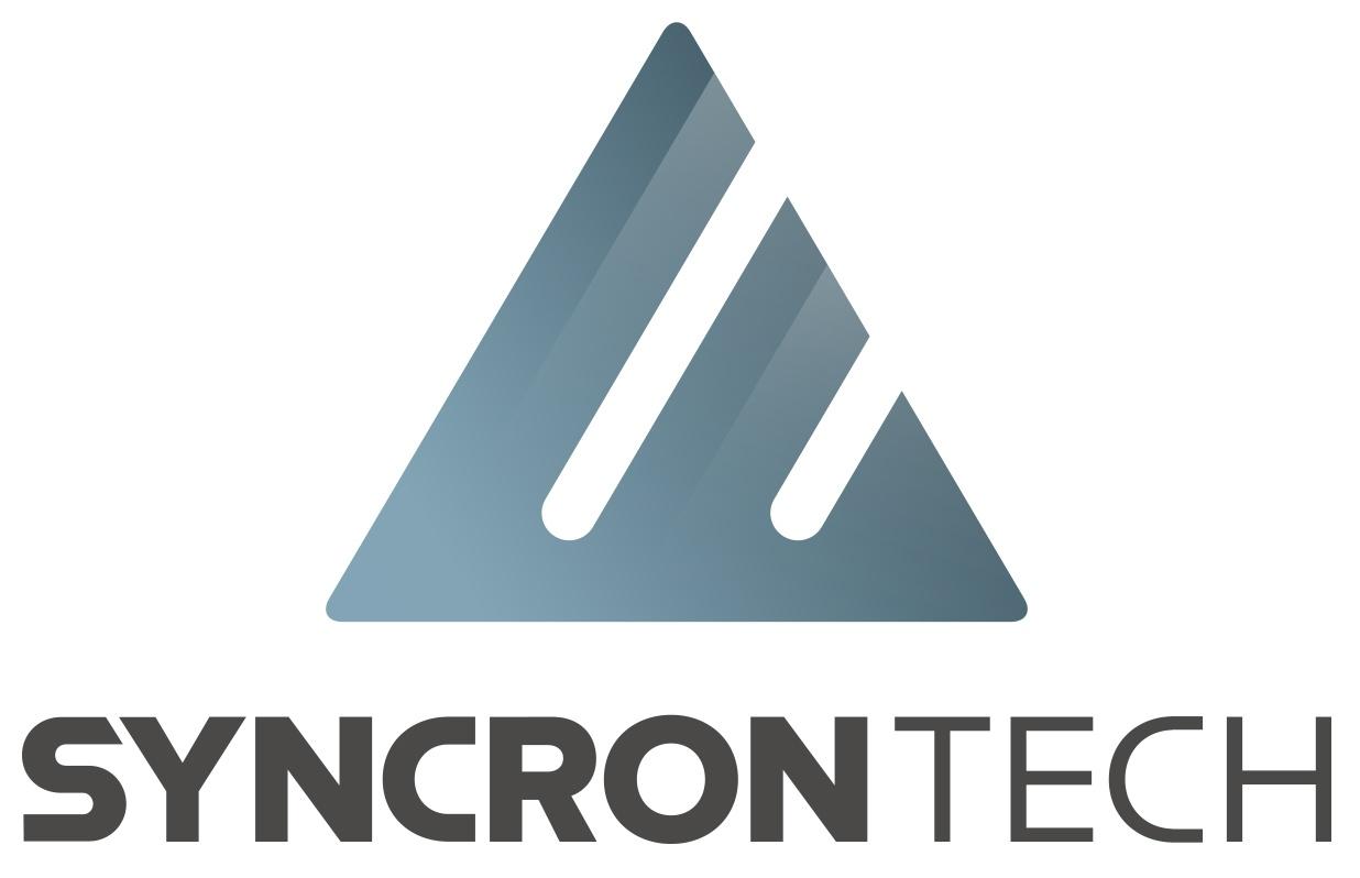 syncrontech_logo_keskitetty_RGB