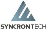 syncrontech-logo