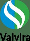 valvira-logo-print