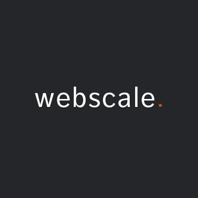 webscale-logo