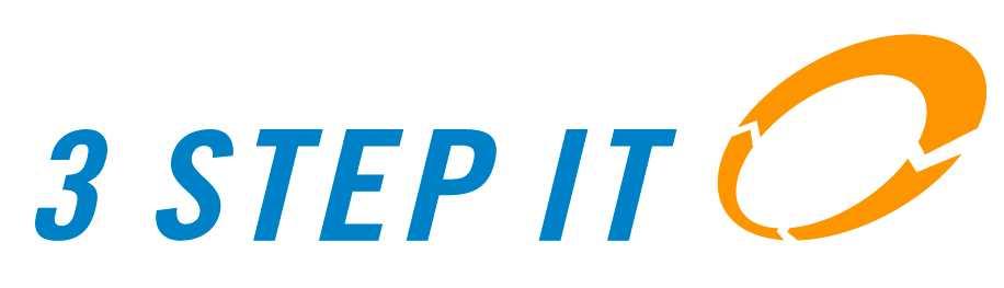 3-step-it-logo-web.jpg