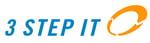 3-step-it-logo-web