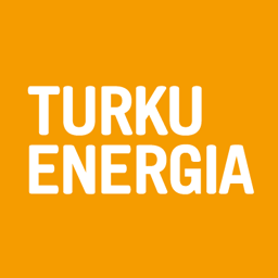 turku-energia